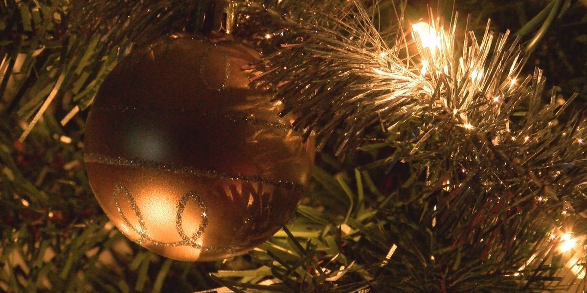 Recovering financially from holiday spending