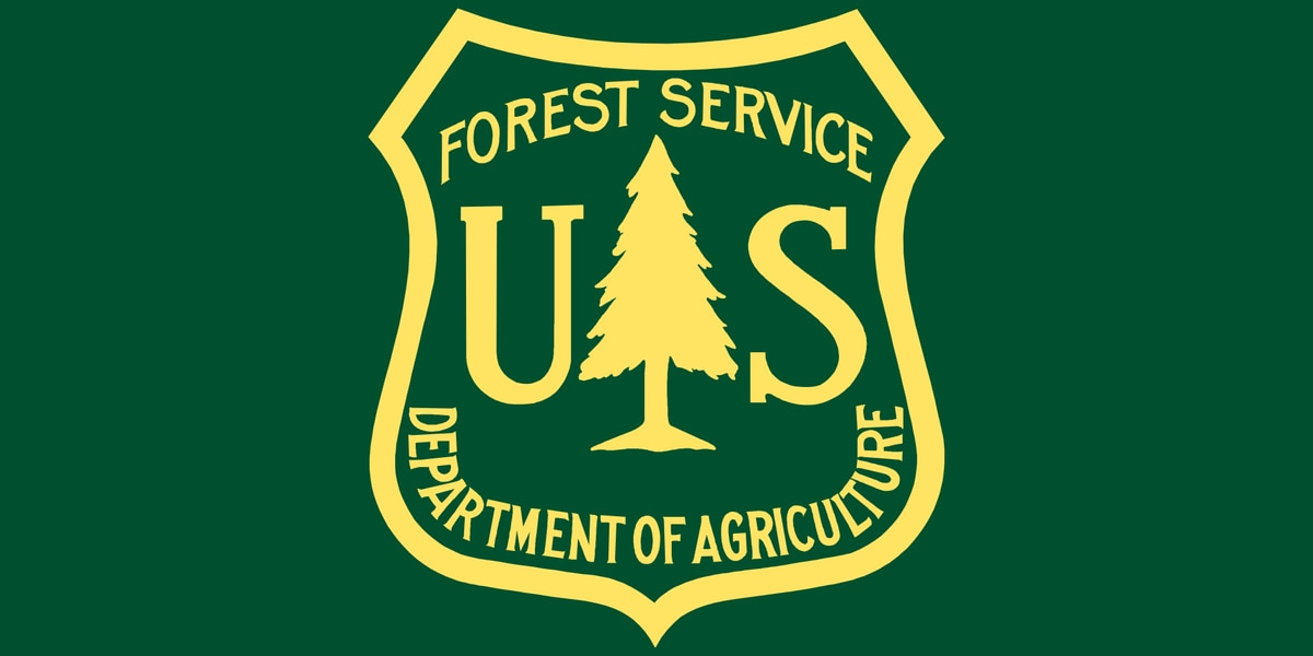 Prescribed burn scheduled in Perry Co. Wednesday