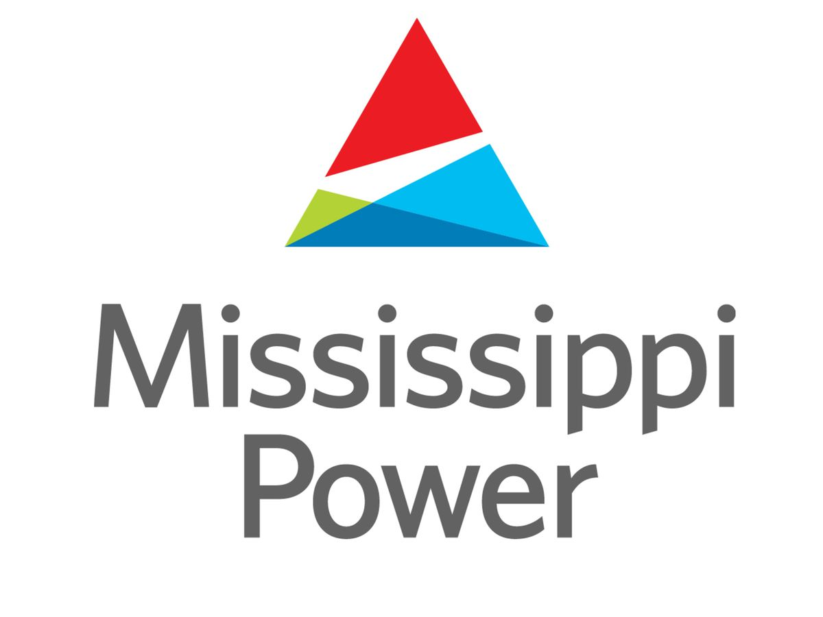 Power restored after outage in parts of Hattiesburg