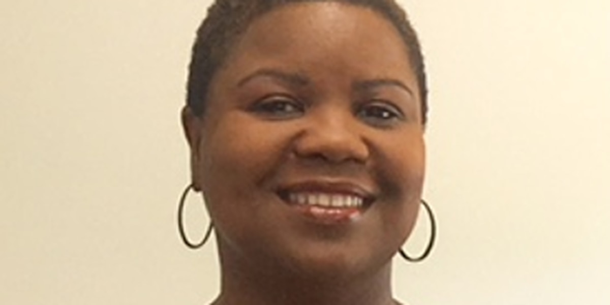 HPSD superintendent resigns on first day in office