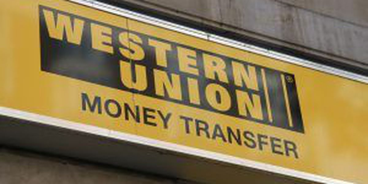 Deadline for claims in Western Union scam settlement approaching