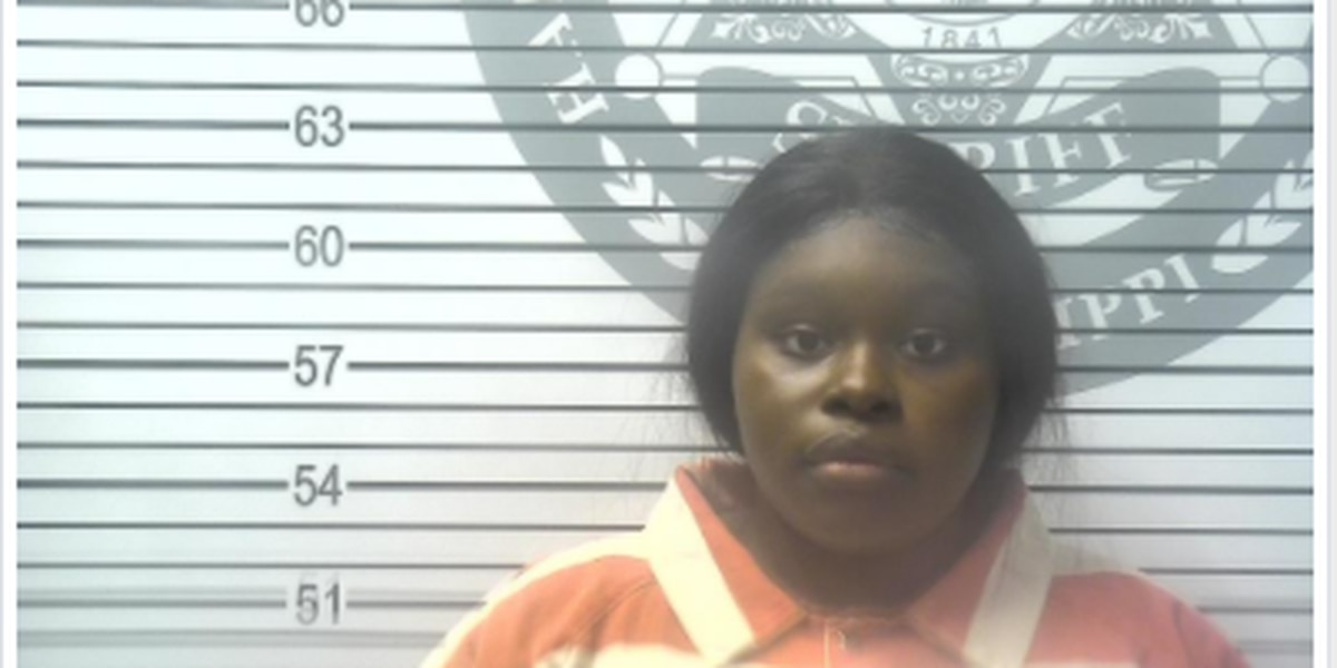 One person arrested after shooting in downtown Gulfport