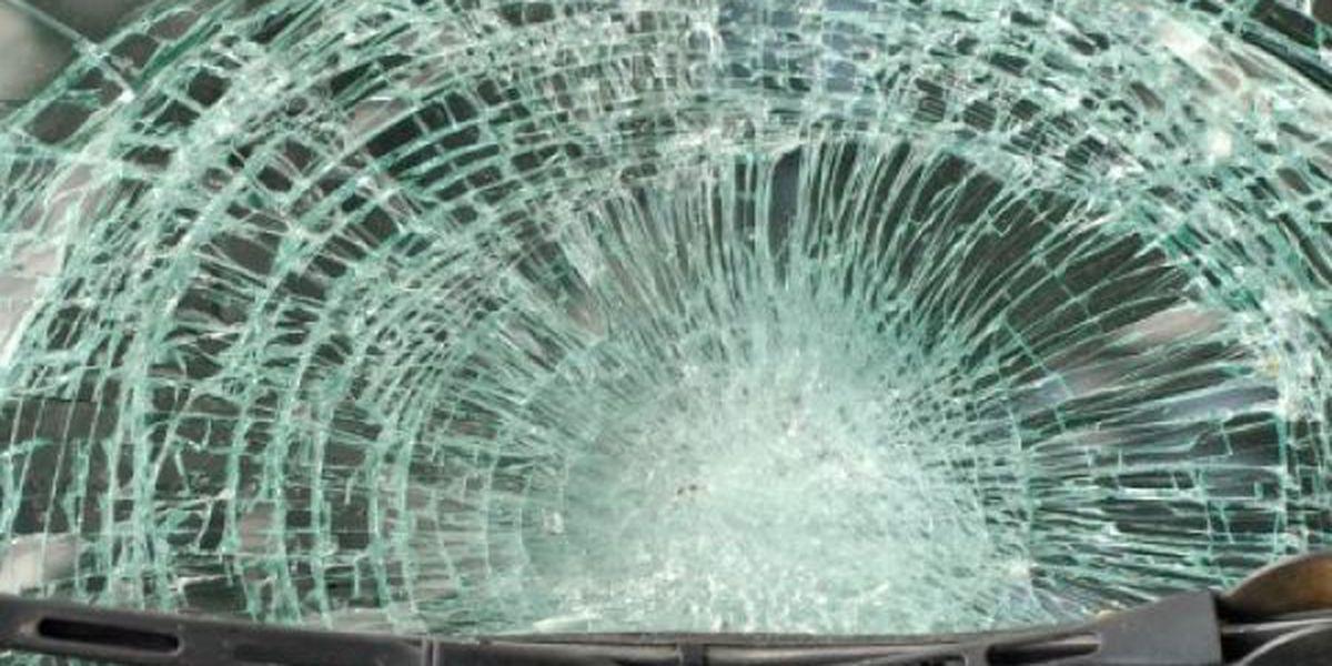 TRAFFIC ALERT: Wreck stalls traffic on US 49