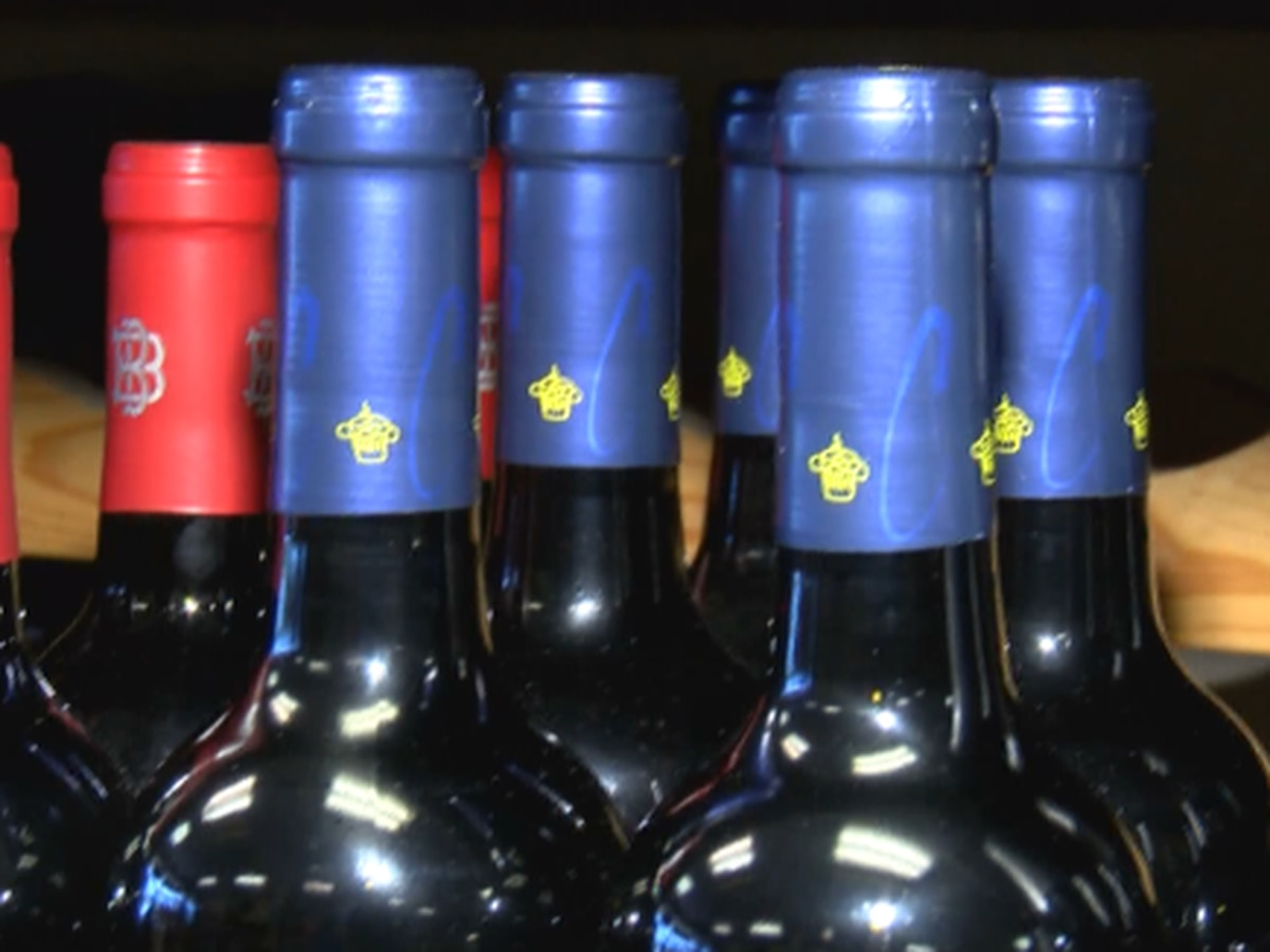 Lamar Co. petition for vote on beer, light wine sales still short on signatures