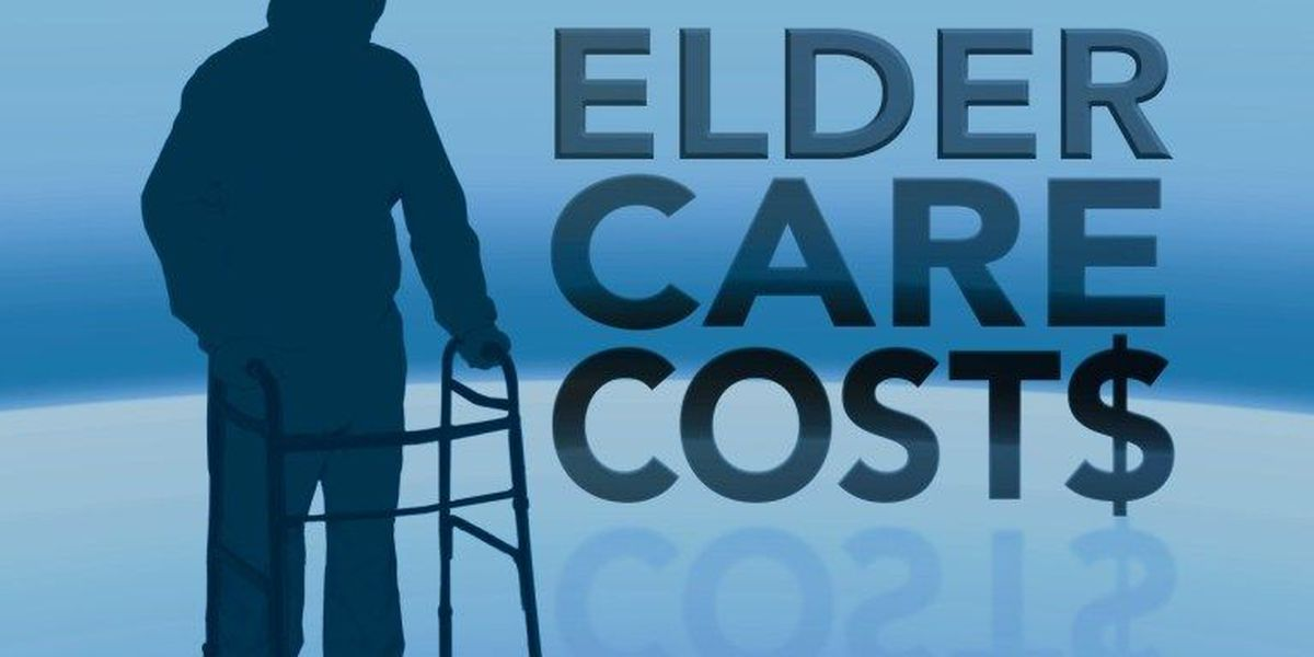 Genworth 2015 annual cost of care study: At home care costs increase in Mississippi