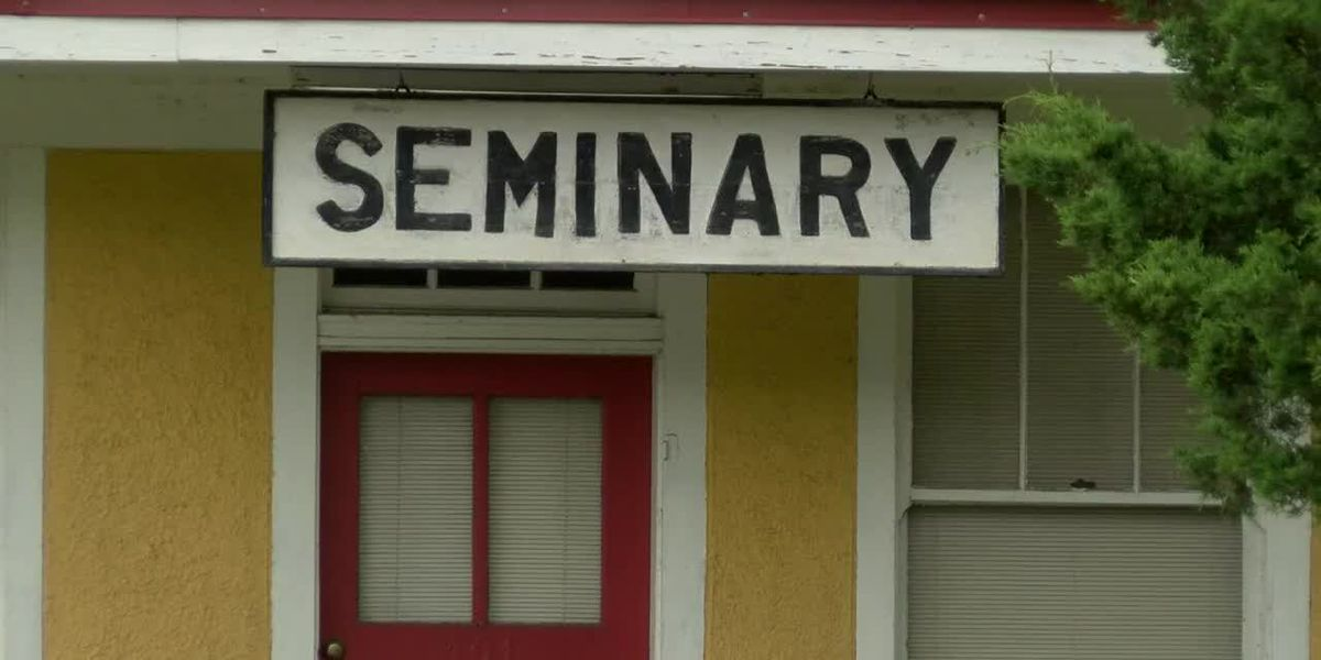 Seminary to hold special election on Mississippi Power rebates