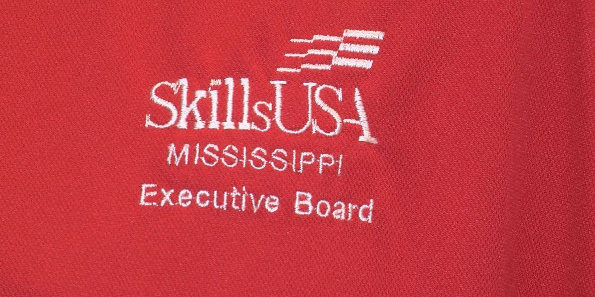 JC hosts SkillsUSA Region 5 Competition and Conference