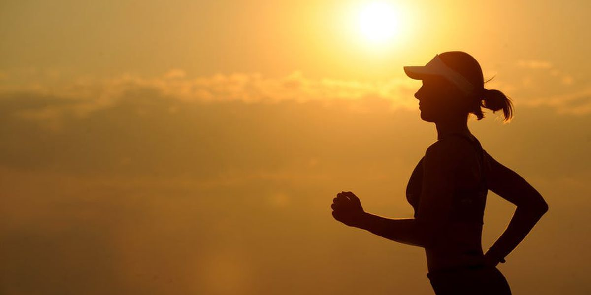 Mississippi is least physically active state in U.S., study finds