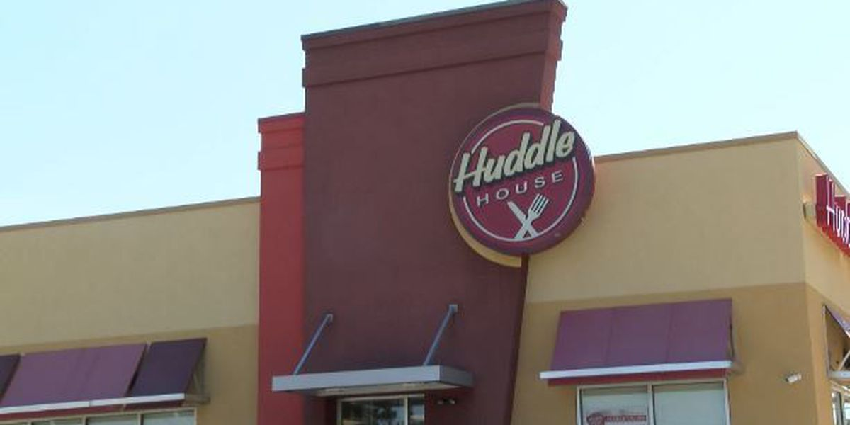One Pine Belt restaurant cited by health department for violation