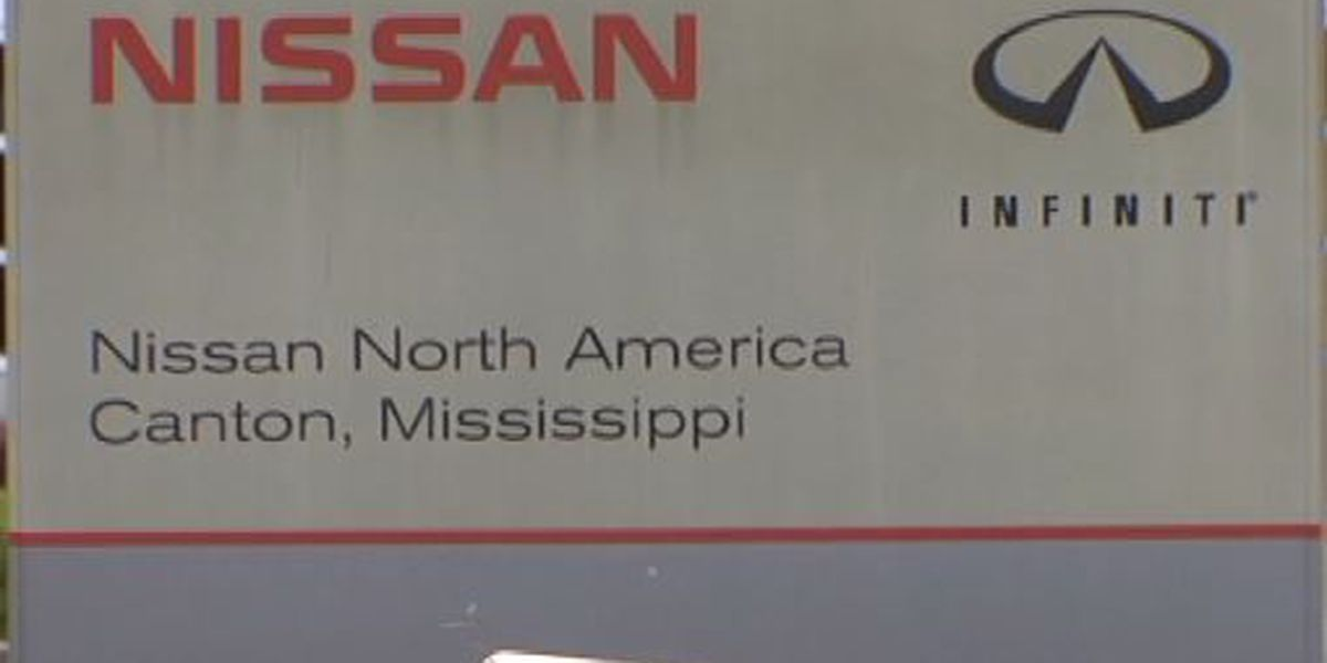 Governor gives update on Nissan Layoffs