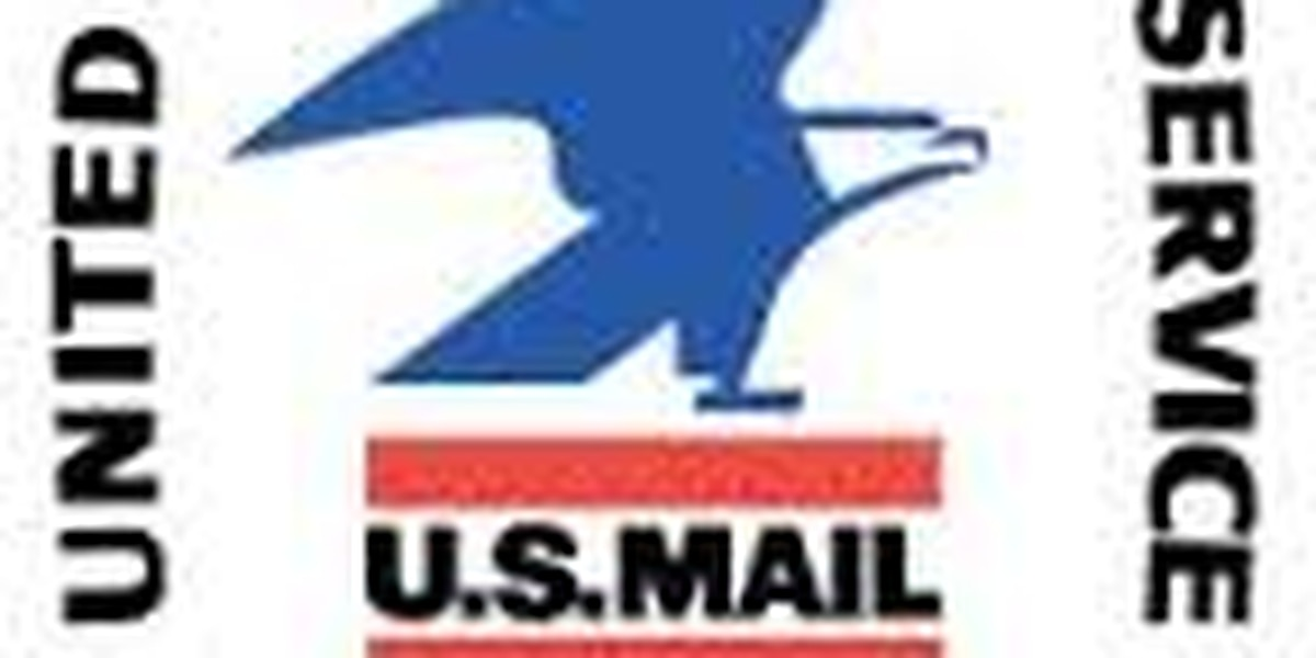 World's largest post office does more business