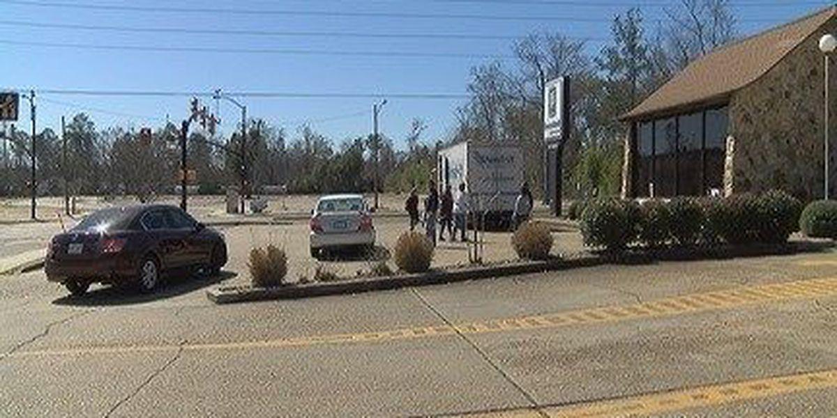 Atty. Gen.'s office hosts Community Shred Day in Hattiesburg