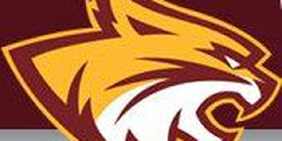 Wildcats open season with convincing 32-6 victory over Coahoma