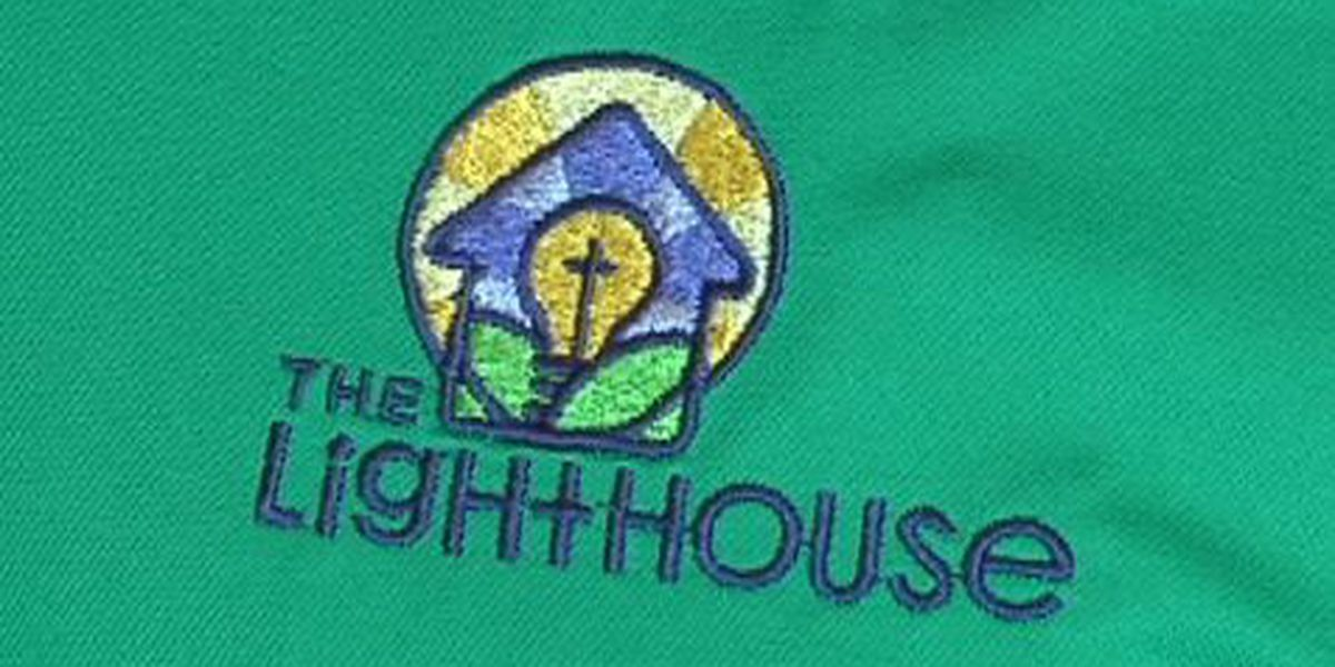 LightHouse Rescue Mission helps those in need