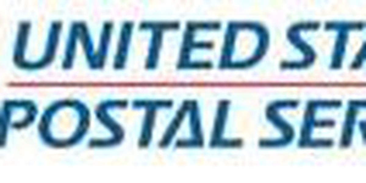 U.S. Postal Service extends retail hours for the holidays