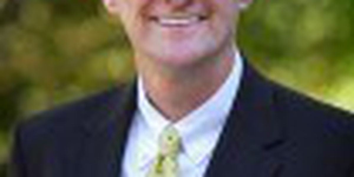 Reports: Gilbert to become next Athletic Director at ECU