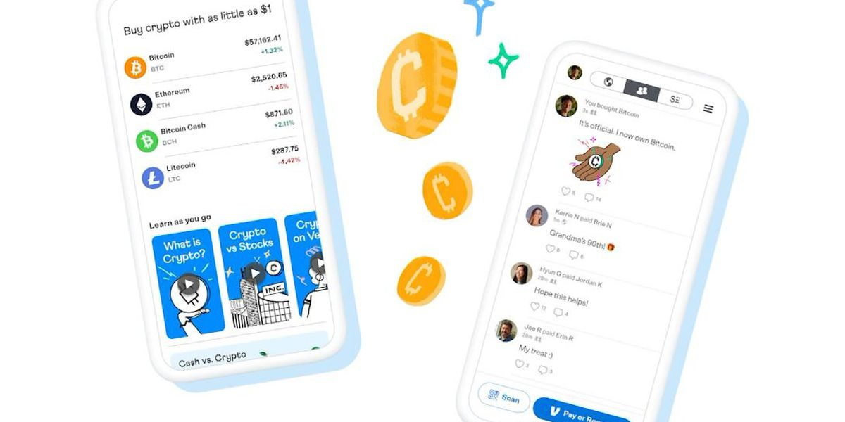 buy bitcoin from cash app