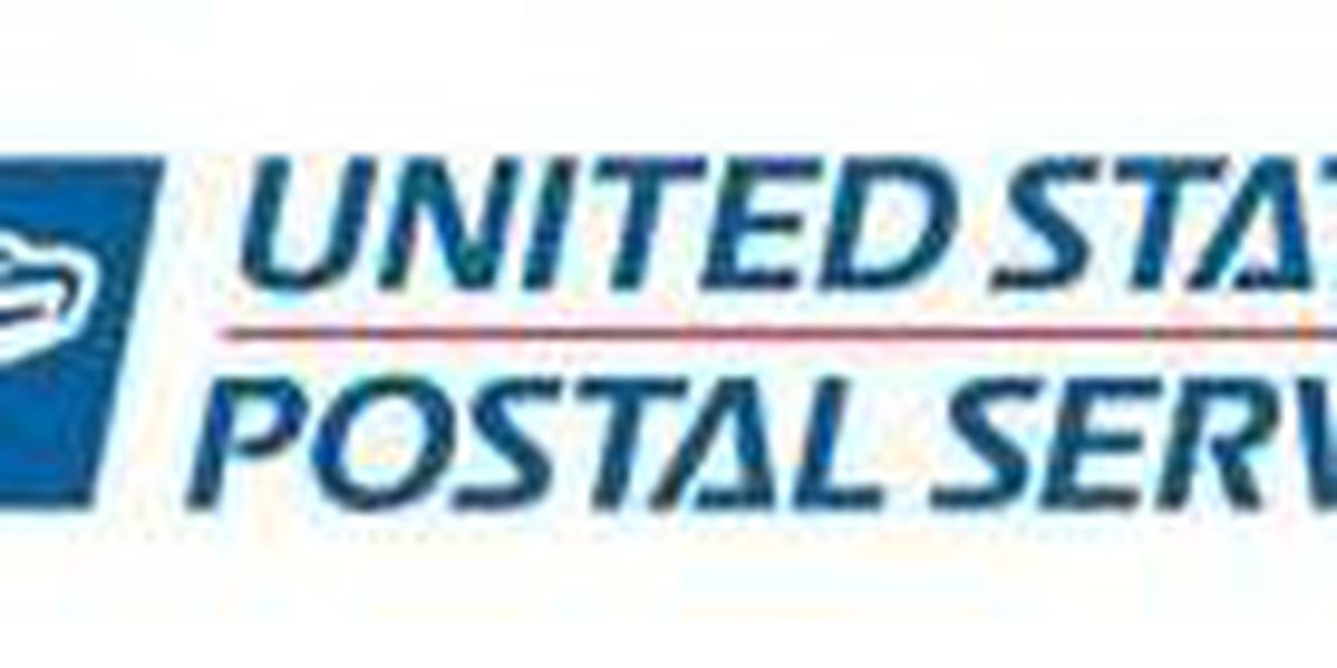 Are Post Offices Open On Christmas Eve.Is The Usps Open On Christmas Eve Avalonit