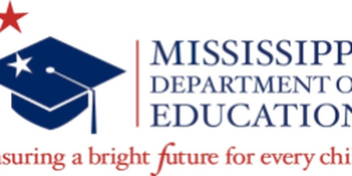 SBE seeks high school junior to serve as representative in 2020-21