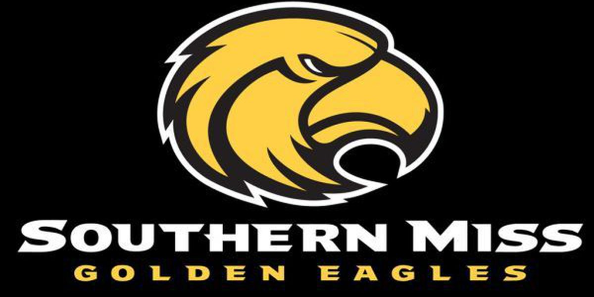 Southern Miss falls in series finale 10-5 to Florida Atlantic