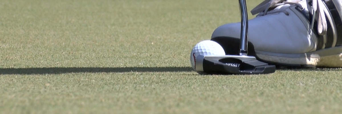 Tom King Charity Golf Tournament raises money for Diabetes Foundation
