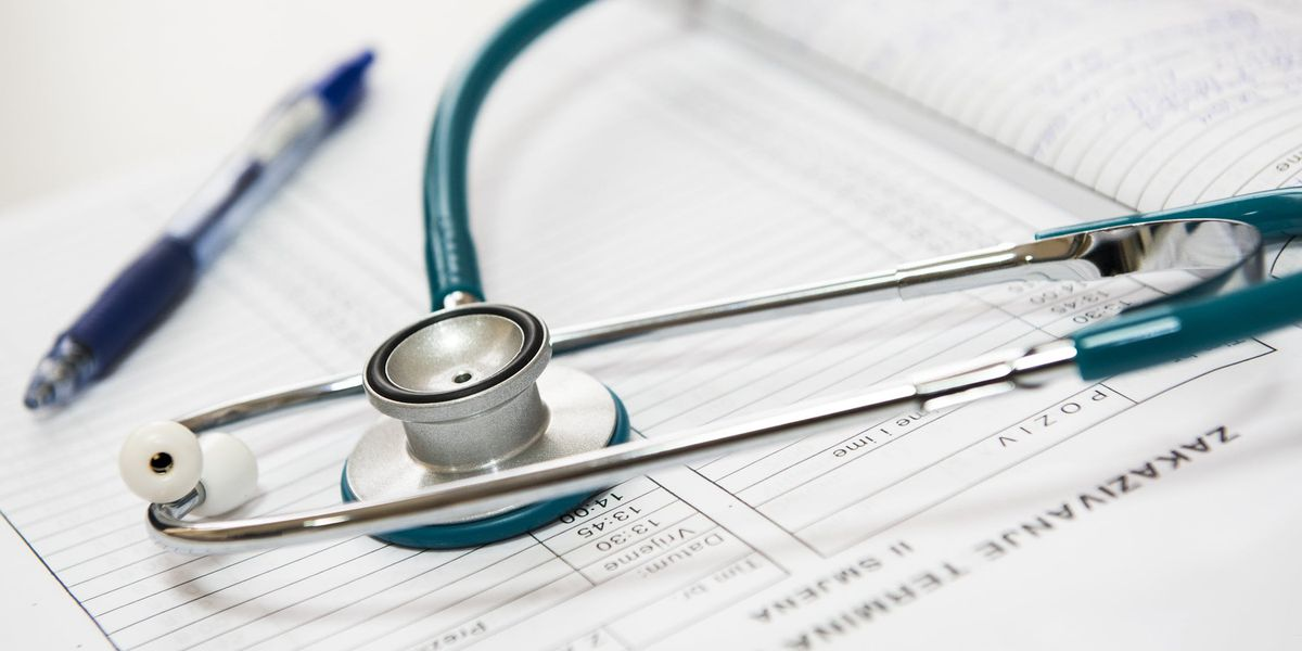 Dr. Dobbs encourages Mississippians to delay non-urgent medical procedures