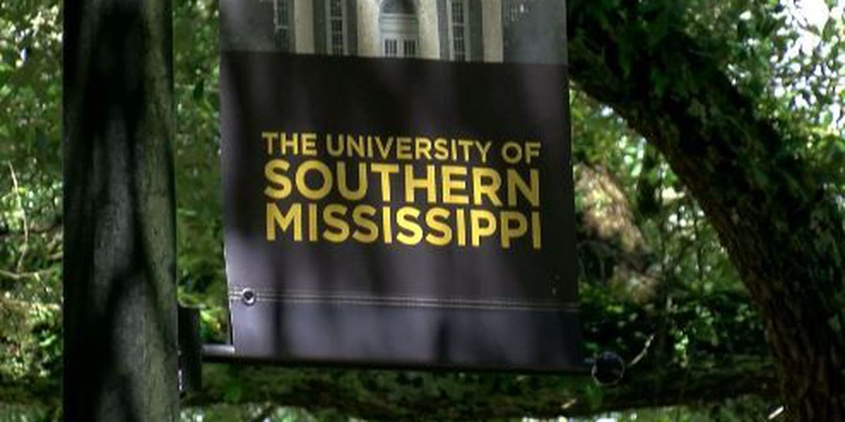 IHL board approves USM academic reorganization plan