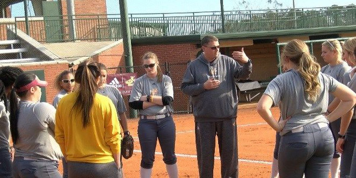 JCJC softball enters 2018 with high expectations