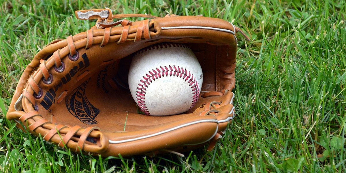 No. 6 baseball Bobcats pick up 1st win of season