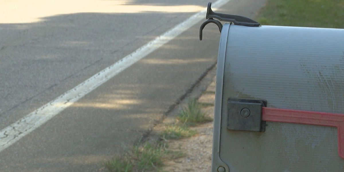Elderly woman survives being struck by motorcycle on highway