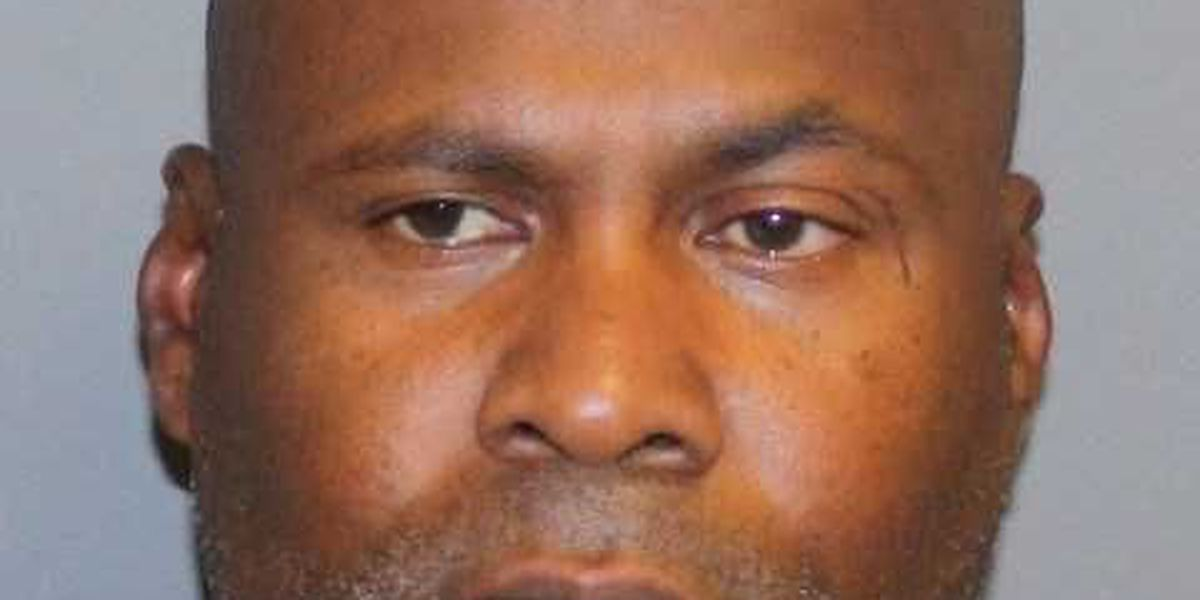 Gulfport man found guilty, sentenced to two life sentences