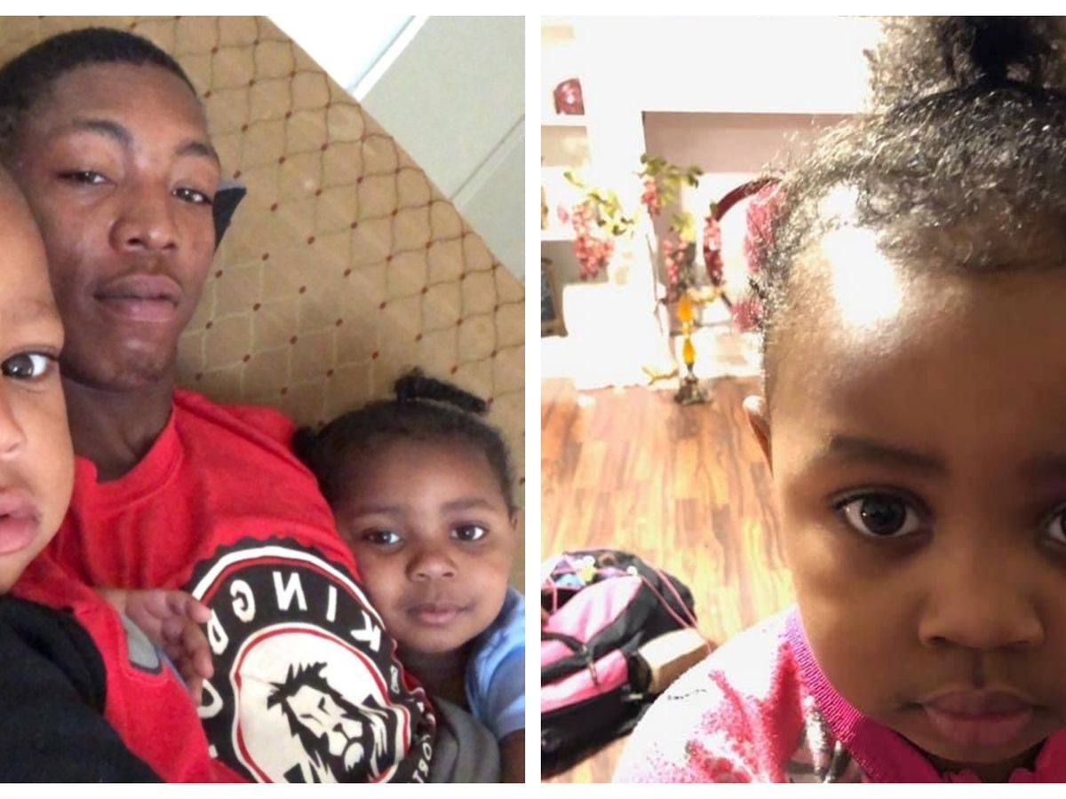 Amber Alert canceled after two kids from Copiah Co., Miss. found safe