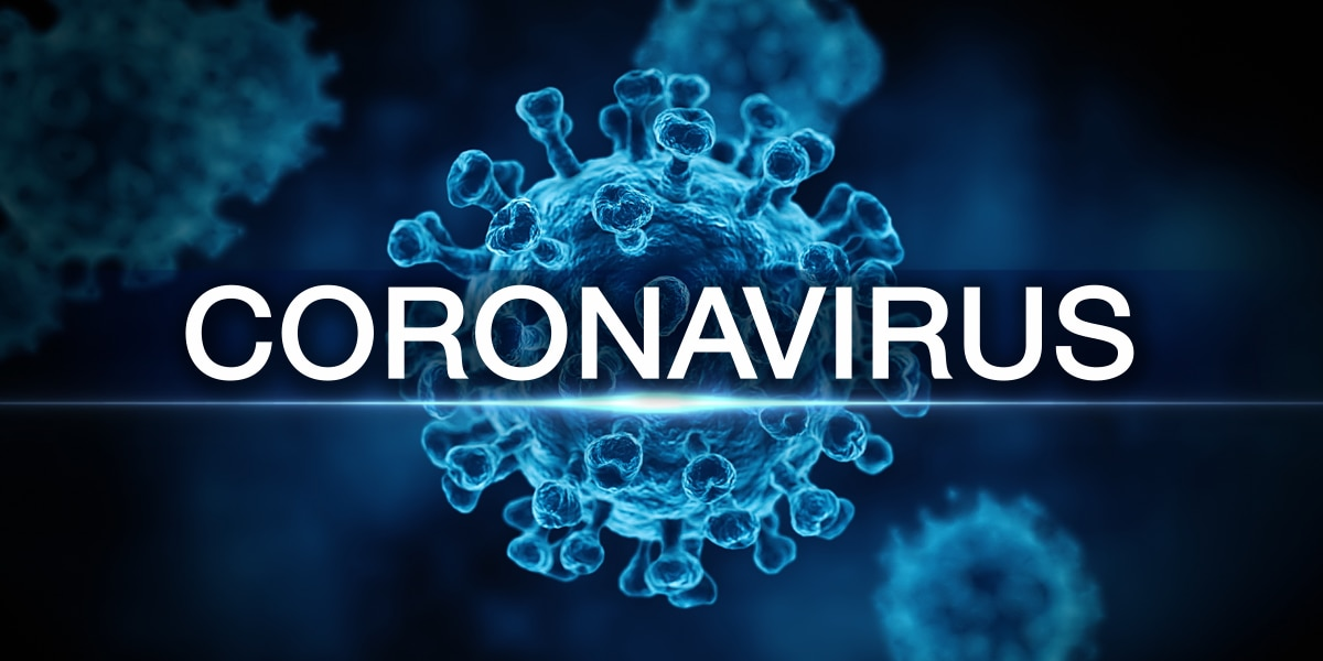 9 new cases of coronavirus reported in Mississippi, including 2 on the Coast