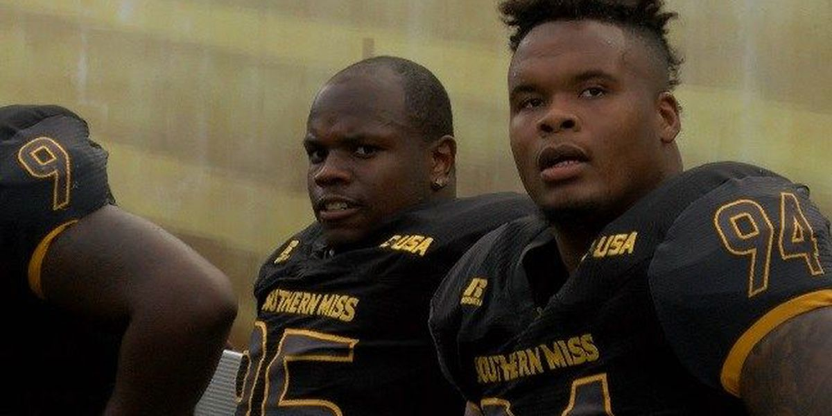 USM searches for consistency after 38-27 loss to Charlotte