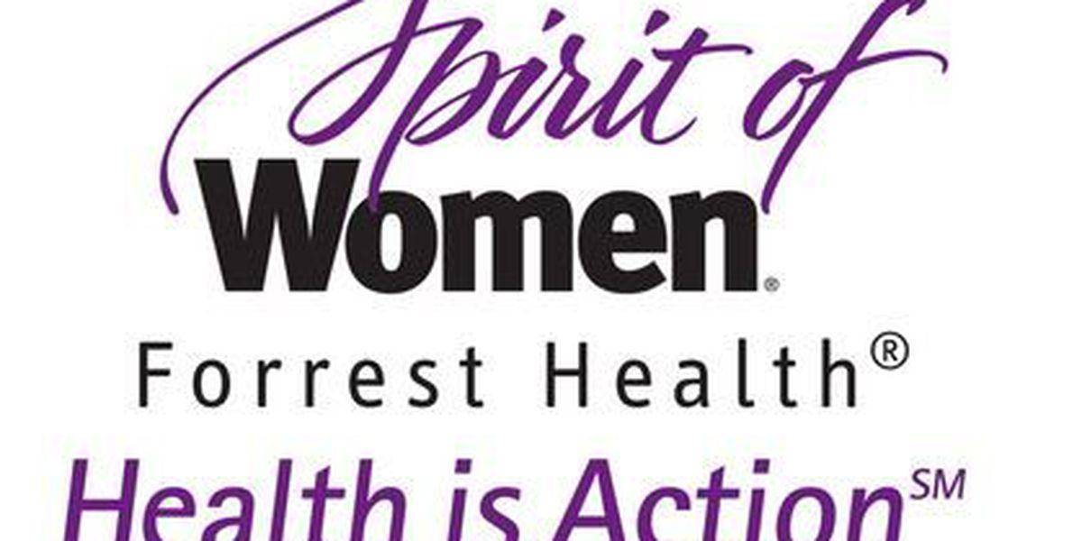 2015-2016 Spirit Girls