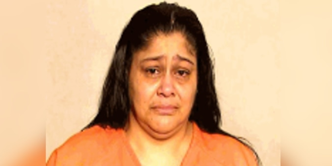 Ohio grandmother charged in death of 5-year-old boy; she initially claimed he fell off a bed