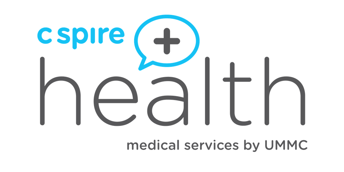 Newly launched C Spire Health app aimed at improving access to healthcare
