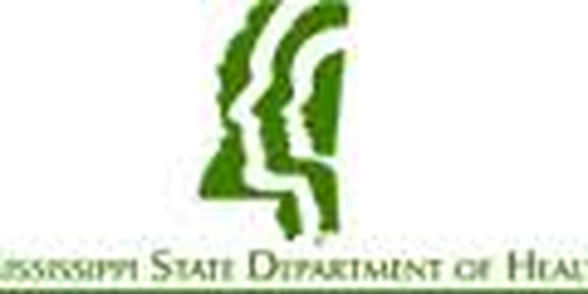Mississippi State Department of Health Receives Funds for Rape Prevention Training in Schools