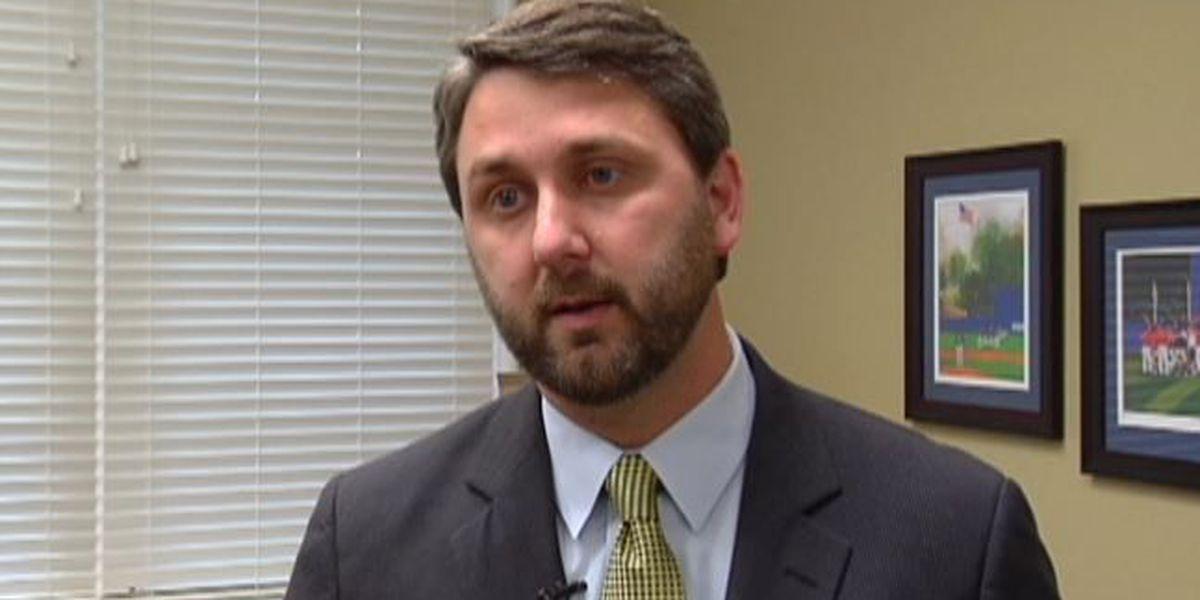 Petal superintendent issues statement regarding missing student